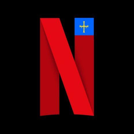 Netflixstur