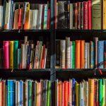Bablelia: Llibros pa sacar un B2 (II)