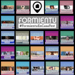 FormientuEnCasaFest amplía cartel per tercera vez