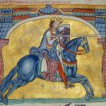 ¿Entenderíemos la fala medieval?