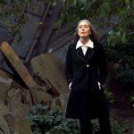 Por qué necesitamos más Anne Carson nel mundiu, y menos princeses