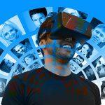 Historia de la realidá virtual