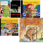 ¿Ta infantilizada la mitoloxía asturiana?