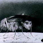 """Metamorphosis"", el primer videoxuegu basáu na obra de Kafka"