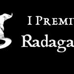 Convócase'l I Premiu Radagast de Ciencia Ficción, Fantasía y Terror