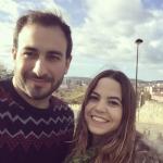 """Galán y Suari: """"Queríemos tresmitir valores, porque nun yera namás 'asturianizar' el conceptu del Ratoncito Pérez o la Tooth Fairy, sinón suma-y daqué más"""""""