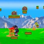 GaitaHero: el primer xuegu de plataformes protagonizáu por un gaiteru