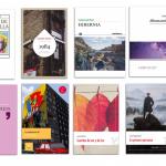Bablelia: Llibros pa sacar un B2 (I)