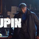 Lupin: La verdadera némesis de Sherlock Holmes
