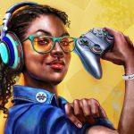 La desigualdá nos videoxuegos