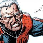 """¿Avieyen los superhéroes? (I): Marvel y el """"tiempu esñidiosu"""""""