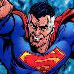 ¿Avieyen los superhéroes? (II): Tierres Infinites