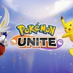 Pokémon Unite: el League of Legends de Nintendo